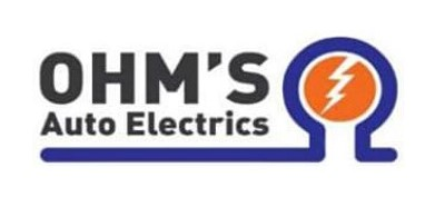 Auto Electrical & Mechanical