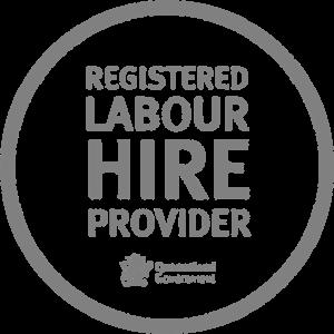 Labour_Hire